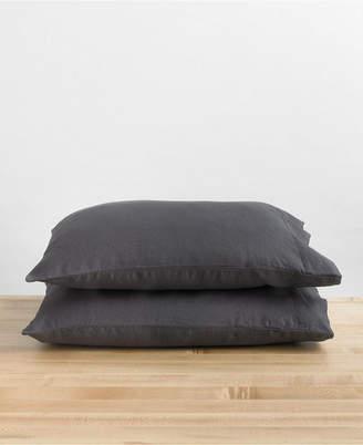 Baloo Living French Pillowcases Set-2 Bedding