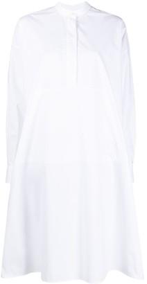 MM6 MAISON MARGIELA Dresses
