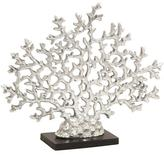 Aluminum Decorative Coral