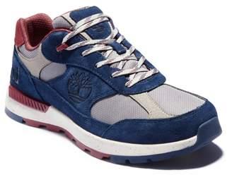 Timberland Field Trekker Sneaker