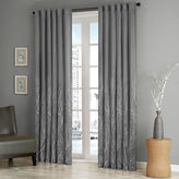 Madison Park Eliza Curtain Panel