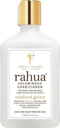 Rahua Voluminous Conditioner (275ml)