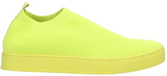 Max & Co. Low-tops & sneakers