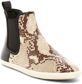 Marc by Marc Jacobs Gracie Chelsea Boot