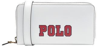 Polo Ralph Lauren Backpacks & Fanny packs