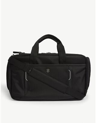 Victorinox Werks travel duffle bag