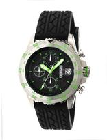 Breed Socrates Collection 6302 Men's Watch