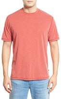 Tommy Bahama Men's 'Paradise Around' Crewneck T-Shirt