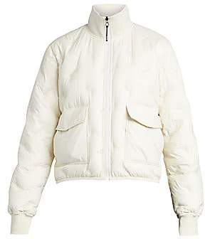 Kenzo Women's Packable Puffer Jacket