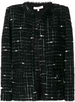 IRO Espo jacket