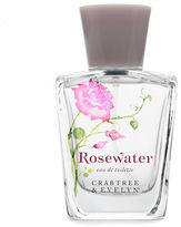 Crabtree & Evelyn Rosewater Eau de Toilette 3.4 oz (101 ml)