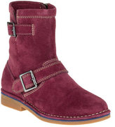 Hush Puppies Women's Aydin Catelyn Ankle Boot