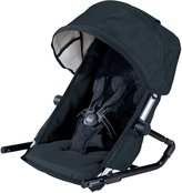 Britax B-Ready Second Seat - Black - One Size
