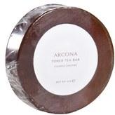 Arcona Toner Tea Cleansing Bar Refill
