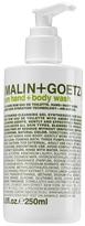 MALIN+GOETZ Rum Hand & Body Wash 250ml