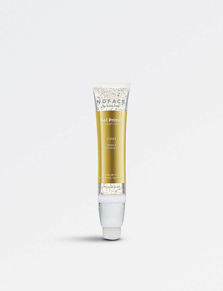 NuFace 24k Gold Gel Primer 59ml
