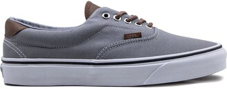 Vans Era 59 lace-up sneakers