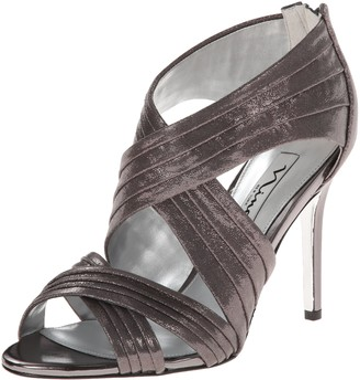 Nina Women's Melizza Dress Sandal