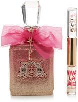 Juicy Couture Viva la Juicy Rose 2-piece Gift Set