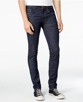 Joe's Jeans Men's Asher Slim-Fit Stretch Jeans