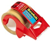 3M Company 3M 347 Scotch Brand Box and Package Sealing Tape