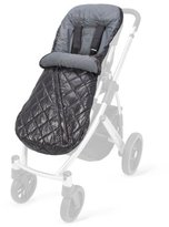 UPPAbaby BabyGanoosh Footmuff w Primaloft Insulation Technology - Jake Black