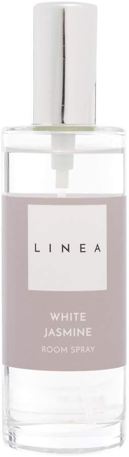 Linea White Jasmine Room Spray