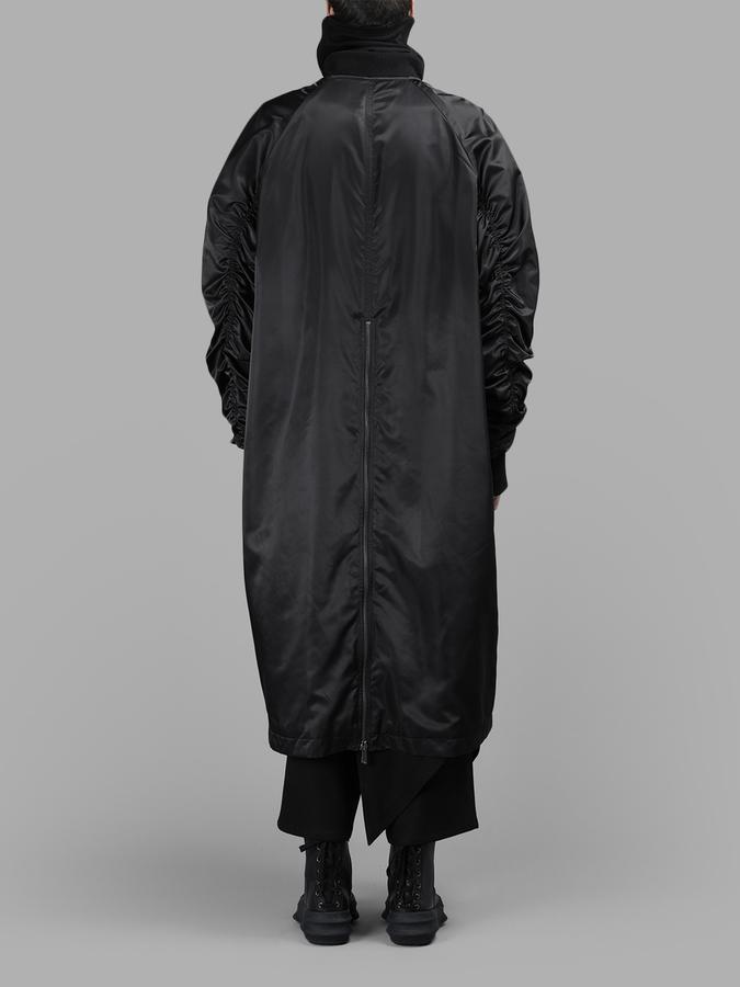 D.gnak By Kang.d Coats