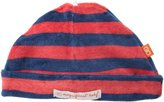 Magnificent Baby Baby-Girls Infant Velour Hat