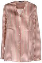 .Tessa Shirts