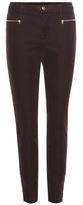 J Brand Iselin Corduroy Trousers