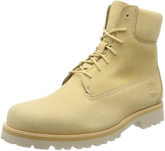 Timberland Men's Chilmark 6 Inch Classic Boots