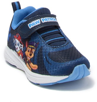 Josmo Paw Patrol Sneaker (Toddler)