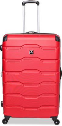 "Tag Matrix 2.0 28"" Hardside Expandable Spinner Suitcase"
