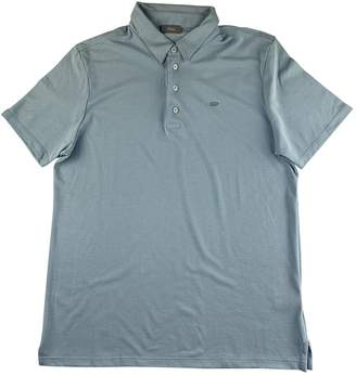 Christian Dior Other Cotton Polo shirts