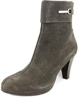La Canadienne Malory Women US 10 Brown Ankle Boot