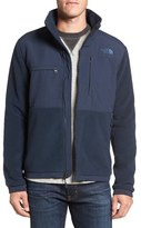 The North Face 'Denali 2' Recycled Fleece Jacket