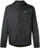 Nike Running Shield jacket - men - Polyester - M