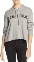 Michelle by Commune New York Hoodie - 100% Exclusive