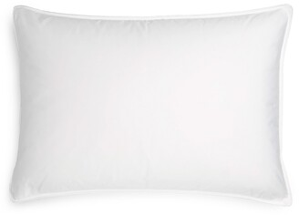 Nordstrom Luxury Down 400 Thread Count Pillow