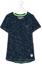 Vingino stitch detail T-shirt