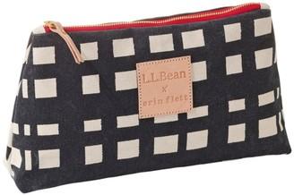 L.L. Bean Erin Flett Jen Bag