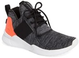 Reebok Women's Gureso 1.0 Training Shoe