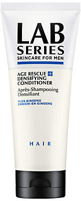 Lab Series Men's Age Rescue Densifying Conditioner, 200ml