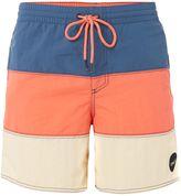 O'Neill Men's Cross step shorts