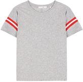 Rag & Bone Vintage cotton T-shirt