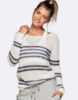 Lorna Jane Kendal Knit LS Top