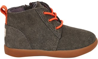 UGG Kristjan Shoe - Toddler Boys'