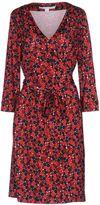 Diane von Furstenberg Short dresses - Item 34775168