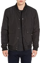 Peter Werth Men's Harrington Utility Jacket